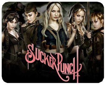 Suckerpunch2